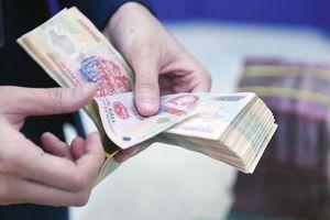 CNY giảm giá, xuất khẩu của Việt Nam chưa chịu nhiều áp lực
