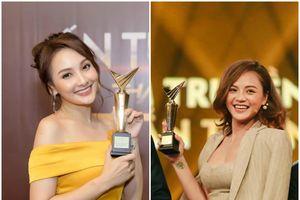 Fans của Thu Quỳnh và Bảo Thanh 'khẩu chiến'