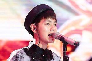 Đánh bại Phan Mạnh Quỳnh, Cao Bá Hưng gây tranh cãi 3 năm không dứt