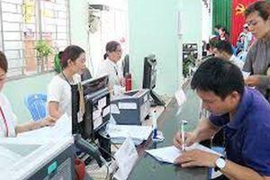 Có thể nhận trợ cấp thất nghiệp tại địa phương khác?