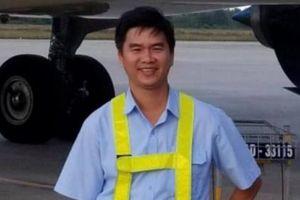 Thừa Thiên Huế: Bắt đối tượng lừa đảo chiếm đoạt 12 tỷ của 'trùm cát sỏi' để chạy án