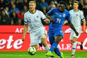 Vòng loại Euro 2020: Ý và Tây Ban Nha không có đối thủ