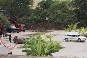 7 bãi dạy lái xe 'lậu' ở Hà Nội: Kiểm tra không phát hiện vi phạm?