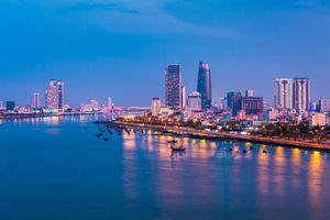 Đà Nẵng: Thận trọng, an toàn, giới đầu tư chọn nhà phố