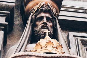 Tham quan lăng mộ Napoleon, vĩ nhân xuất chúng trong lịch sử nhân loại