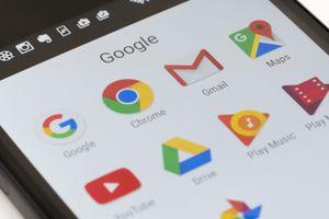 Hầu hết các tiểu bang Hoa Kỳ đang điều tra Google về chống độc quyền