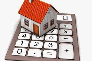 Thời hạn nộp hồ sơ khai thuế với thu nhập từ chuyển nhượng bất động sản