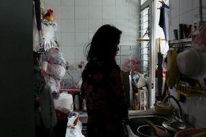 Hồng Kông sẽ còn bế tắc kéo dài nếu người trẻ vẫn tiếp tục không có nhà