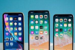 iPhone 11 chuẩn bị ra mắt trong đêm nay có gì đặc biệt?