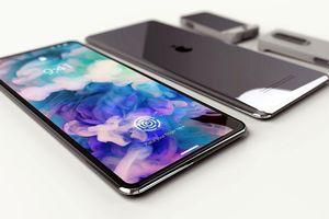 Trước giờ ra mắt iPhone 2019: iPhone 2020 mới đáng tiền?