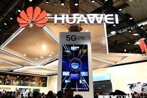 Australia khuyên Ấn Độ cấm Huawei tham gia vào dự án 5G