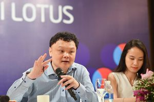 Mạng xã hội Lotus tuyên bố sẽ bảo vệ dữ liệu người dùng để khỏi bị tấn công