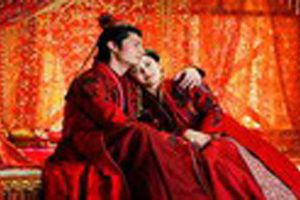 Hé lộ hôn nhân đặc biệt của vua chúa Việt với thường dân