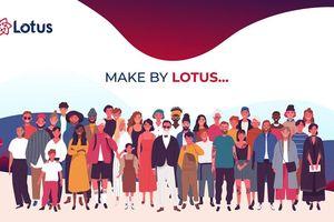 7 điều cần biết về mạng xã hội 'thuần Việt' Lotus ra mắt vào ngày 16/9 tới