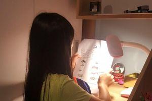 Mẹ bé gái 7 tuổi nghi bị hãm hiếp ở trường Lương Thế Vinh gửi thư cầu cứu Phó Chủ tịch nước