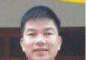 Lạng Sơn: Bắt giam Trưởng phòng TN&MT huyện Cao Lộc