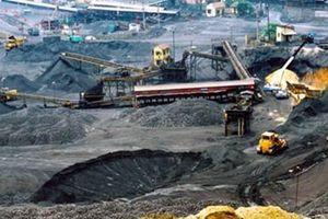 2 trường hợp được xem xét hoàn tiền cấp quyền khai thác khoáng sản