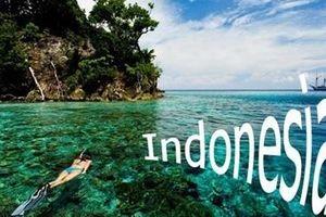 Các công ty du lịch Indonesia tìm kiếm thị trường mới ở Việt Nam