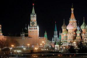 Sợ Tổng thống Trump làm lộ, nguồn tin mật của Mỹ trong chính phủ Nga phải rút về