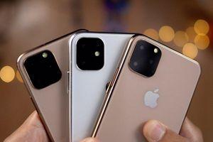 8 đặc điểm được chờ đón trên iPhone 11