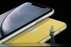 Nhiều thông tin bị rò rỉ và phát tán, iPhone 11 sẽ không còn bất ngờ trong lễ ra mắt?