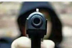 Truy bắt kẻ đeo khẩu trang bắn người trọng thương trong đêm ở Thái Bình