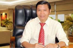 Đức Long Gia Lai (DLG): Chủ tịch Bùi Pháp đăng ký mua thêm 7,5 triệu cổ phiếu