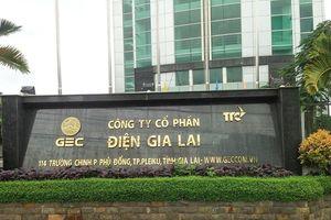 Ngày 19/9, gần 204 triệu cổ phiếu GEG dự kiến sẽ niêm yết và giao dịch trên HOSE