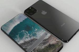 Sự lột xác ngoạn mục của iPhone qua các thời kỳ