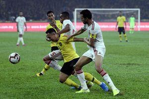 Ngược dòng thắng á quân AFF Cup, HLV Marwijk nói gì?