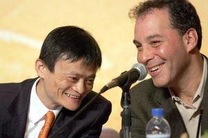 460 tỷ USD, Jack Ma ra đi và những cột mốc của đế chế Alibaba