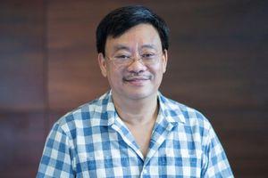 Công ty của tỷ phú Nguyễn Đăng Quang nhận 130 triệu USD sau vụ kiện