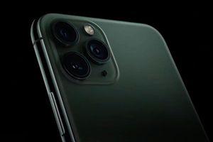 Từ bao giờ tên sản phẩm Apple lại phức tạp đến vậy?