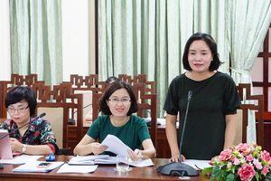 Thừa Thiên Huế cần kết nối, có cơ chế chính sách để phát triển du lịch cộng đồng