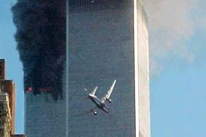 Nhìn lại vụ khủng bố đã thay đổi cả thế giới
