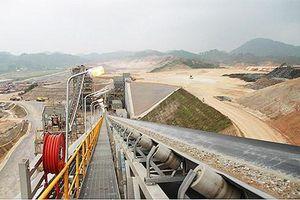 Thắng kiện, Masan Núi Pháo nhận 130 triệu USD từ Jacobs