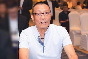MC Lại Văn Sâm lần đầu tiết lộ thu nhập sau khi về hưu