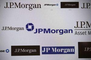 JPMorgan Chase được chọn để điều khiến phiên IPO của Saudi Aramco?