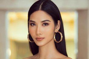 Nếu đăng quang Miss Universe 2019, Hoàng Thùy sẽ được trao vương miện kim cương triệu mỹ nhân thèm muốn