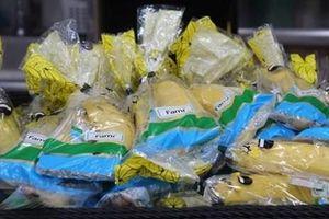 Chia sẻ trách nhiệm giải quyết vấn đề rác thải nhựa trong ngành bao bì