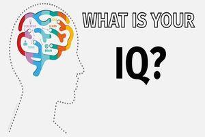 3 câu đố kiểm tra IQ khiến nhiều người trả lời sai