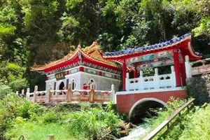 Tour du lịch chất lượng cao đi Đài Loan có giá tối thiểu 15 triệu đồng