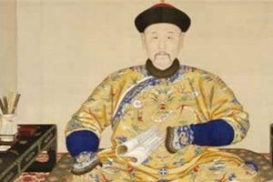 Những sự thật kinh ngạc về hoàng đế Khang Hy