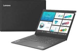 Bảng giá laptop Lenovo tháng 9/2019: Đồng loạt giảm giá