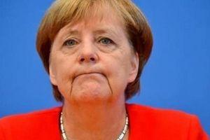 Thủ tướng Đức: Mỹ không còn đóng vai trò là người bảo vệ Châu Âu