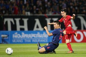 Vòng loại World Cup 2022: Việt Nam sẽ dễ dàng vượt qua Indonesia?