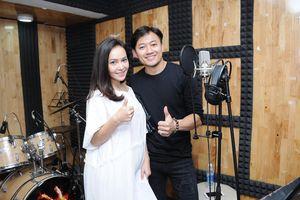 Mỹ Ngọc Bolero 'chơi lớn' bắt tay Quý Bình, Quang Hà ra album khủng cùng 9 MV