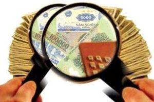Đối tượng hoạt động tài chính vi mô vẫn chưa được thống kê đầy đủ