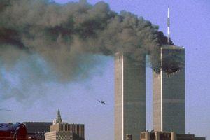 18 năm sau vụ khủng bố 11/9: Sự thật và những bức ảnh không bao giờ quên