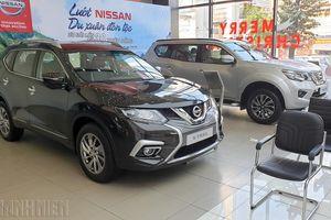 Nissan tiếp tục hợp tác cùng Tan Chong phân phối ô tô tại Việt Nam